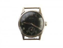 Женские наручные часы 2014 купить. A-Watch.ru